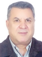 اسکندر ستوده (مجتمع صنایع لاستیک یزد)