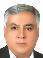 رضا جعفری- پارس آیلین مهر
