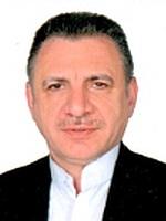 محمدتقی سمنانی2