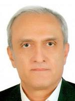 ناصر ریاحی- داروپلاسما ایرانیان2