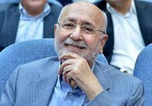 محندس محسن خلیلی عراقی