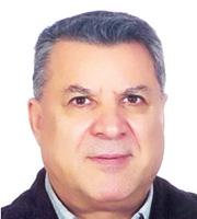 اسکندر ستوده-یزدتایر