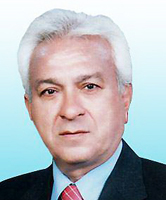 جلیل افشارنژاد