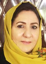 فاطمه هریسچیان-آذرچاپ