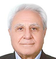 محمدحسین سلیمی