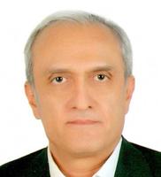 ناصر ریاحی- داروپلاسما ایرانیان